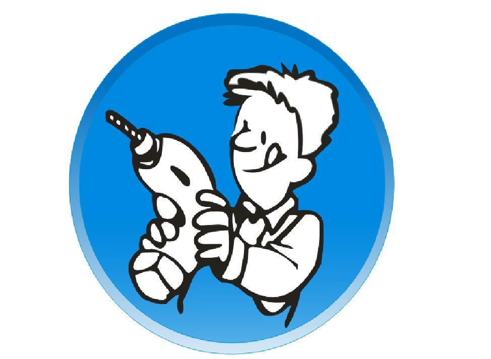 MAJSTER-logo